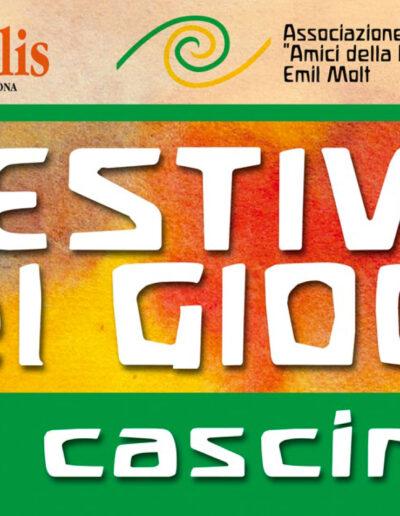 festival-cartello