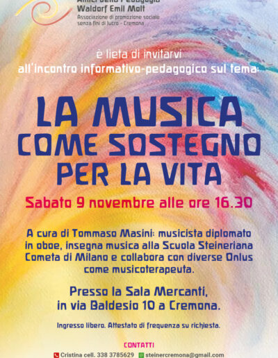 Locandina_Musica
