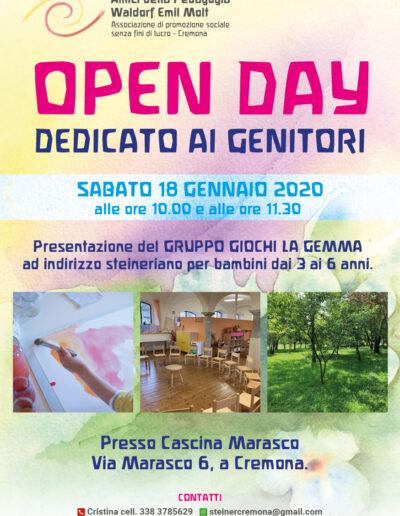 Locandina_Open Day_2